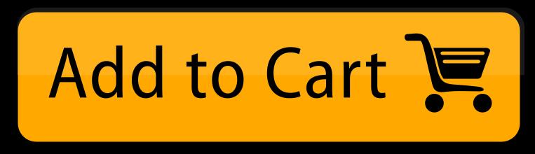 step-3-right-box
