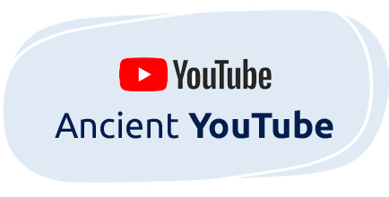 ancient-yt-icon