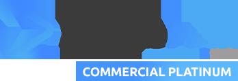 videoman-lite-logo